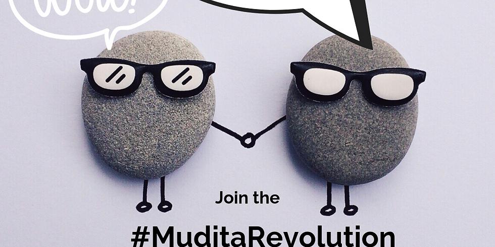 #MuditaRevolution