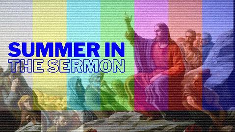 Summer In the Sermon (1).jpg