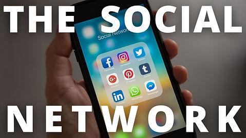 The Social Network 2.jpg