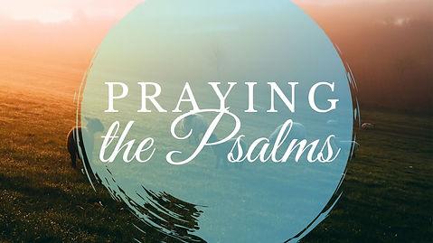 praying the Psalms.jpg