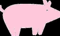 Pig_edited_edited.png