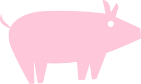 Pig_edited_edited.png
