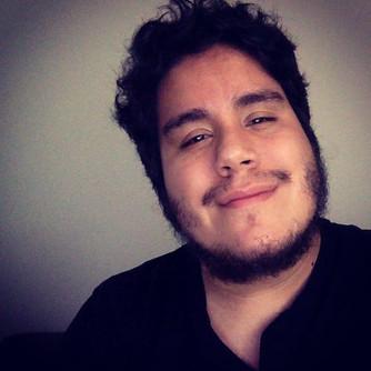 October 31st, 2010 - Christopher Gonzalez