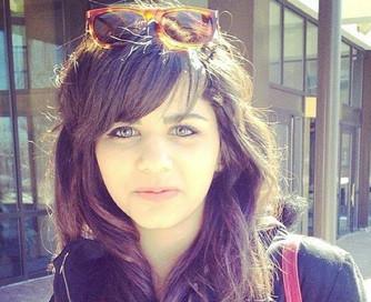 June 7th, 2010 - Gauraa Shekhar