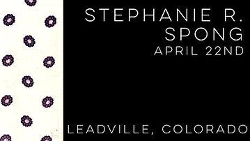 Stephanie1.jpeg