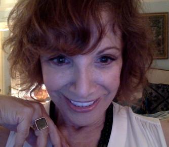 October 30th, 2010 - Lesley Dormen