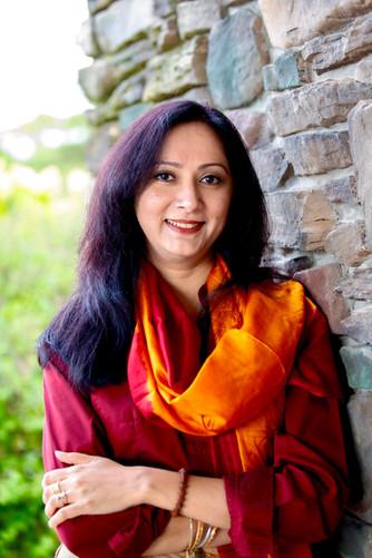 October 30th, 2009 - Rashmi Vaish