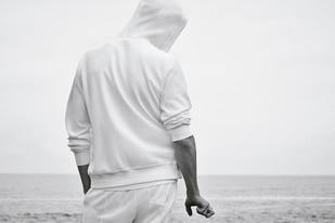 Brunello Cucinelli fashion campaign , produced in Cape Town
