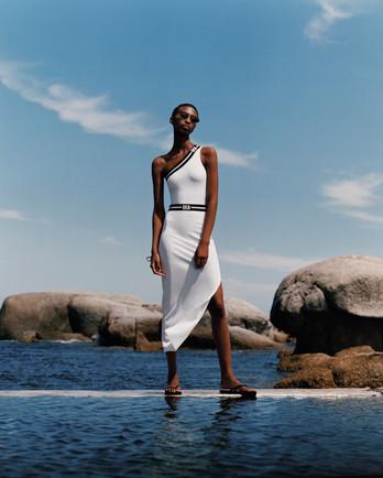 Calvin Klein Cape Town