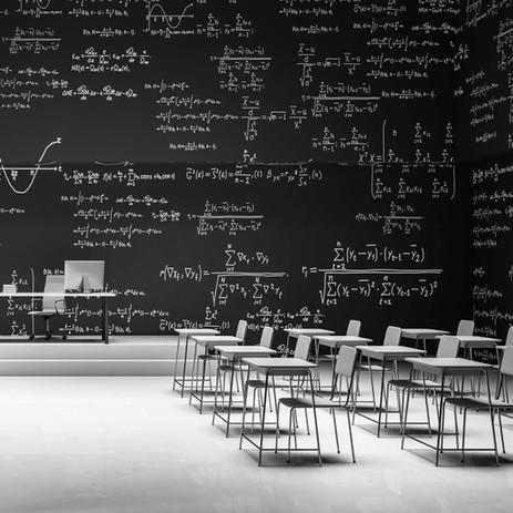 education classroom.jpg