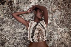 Brunello Cucinelli fashion production - Cape Town