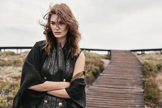 Brunello Cucinelli photography production Cape Town - Fashion shoot