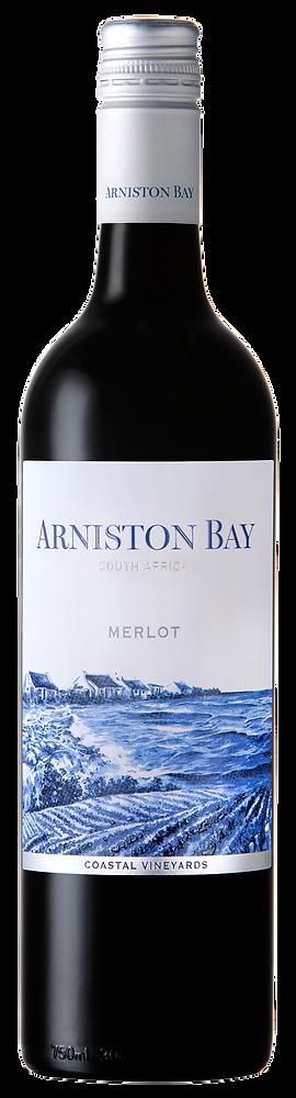 Arniston-Bay-Merlot.png