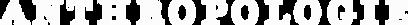 Anthropologie_logo.png