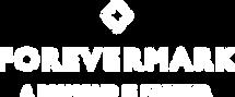 Forevermark-Logo.png