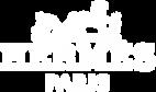 Hermes_logo_transparent.png