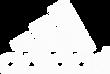 white-adidas-logo-png.png