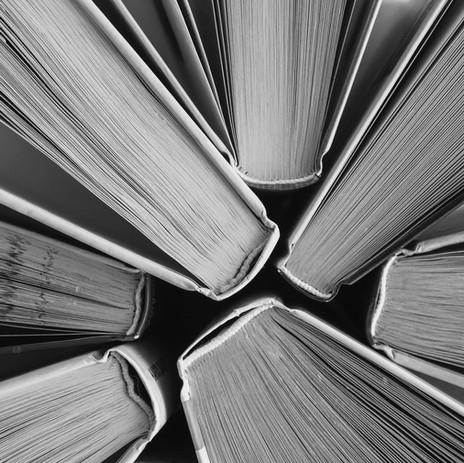 education books.jpg