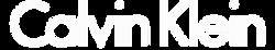 calvin-klein-logo-png-1609703-ck-underwe