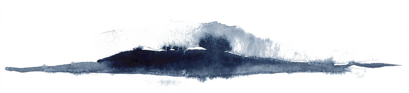 WAVE-IMAGE.png
