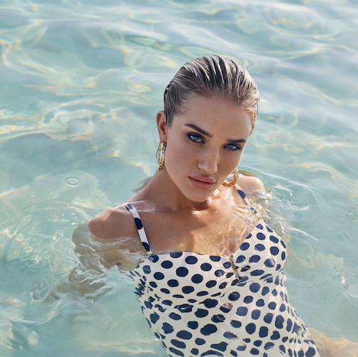 M&S Swimwear