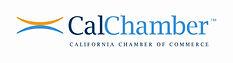 cal chamber of commerce logo.jpg