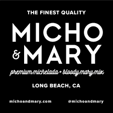 michandmary