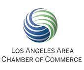 la-chamber-of-commerce-logo.jpg