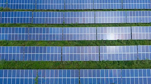 solar pic1.jpg