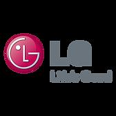 lg-lifes-good-logo.png