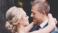 wedding video videography portland oregon