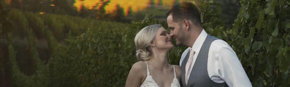 portland wedding filmmaker