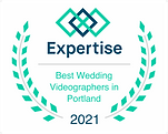 or_portland_wedding-videographers_2021.w