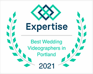 or_portland_wedding-videographers_2021.w