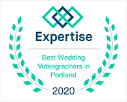 portland oregon wedding videographer