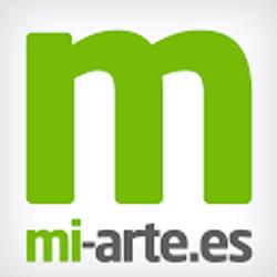 mi-arte.es
