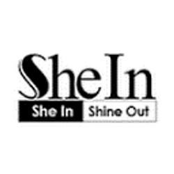 es.shein.com