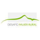 desafiomujerrural.es