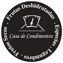 casadecondimentos.com
