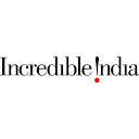 incredibleindia.org
