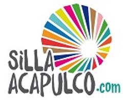 sillaacapulco.com