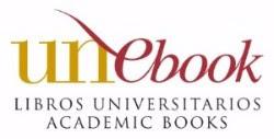 unebook.es