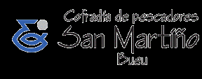 cofradiabueu.org.