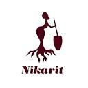nikarit.es