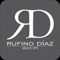 rufinodiaz.com