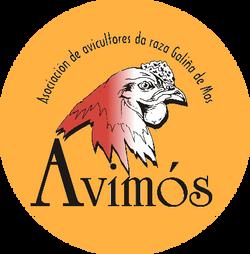 avimos.org