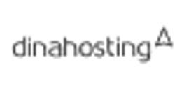 dinahosting.com