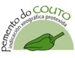 pementodocouto.com