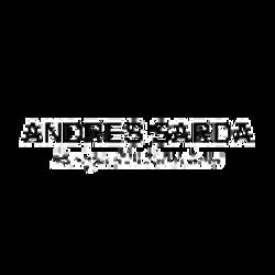 andressarda.com