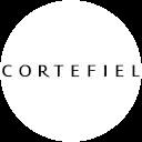 cortefiel.com